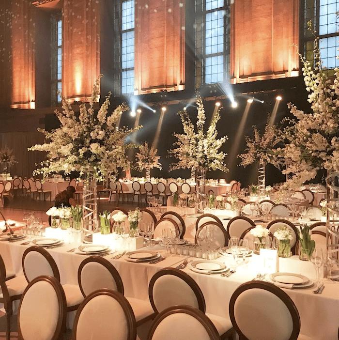 wedding montreal